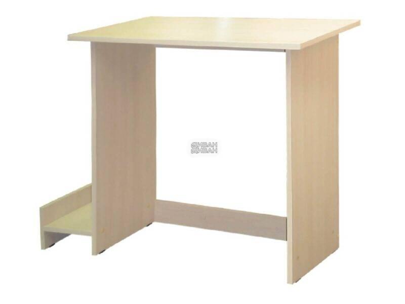 stol-kompyuternyj-sk-401-2