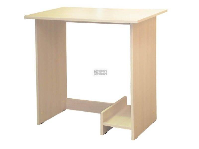 stol-kompyuternyj-sk-401-3