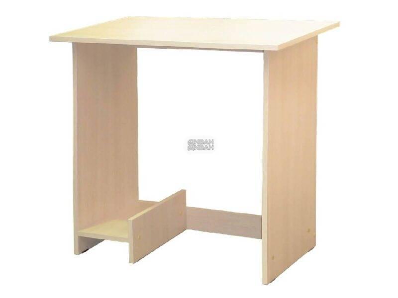 stol-kompyuternyj-sk-401