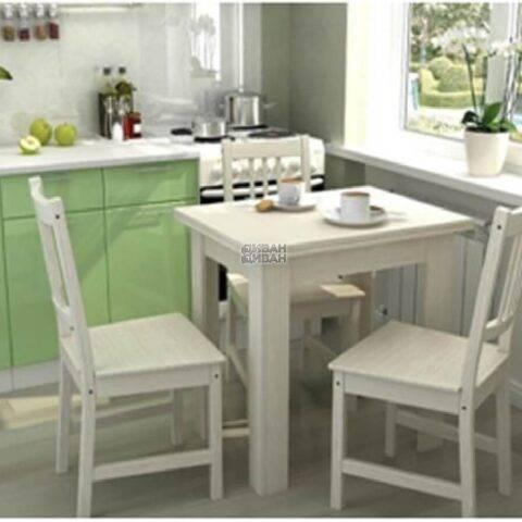 stol-kuxonnyj-raskladnoj