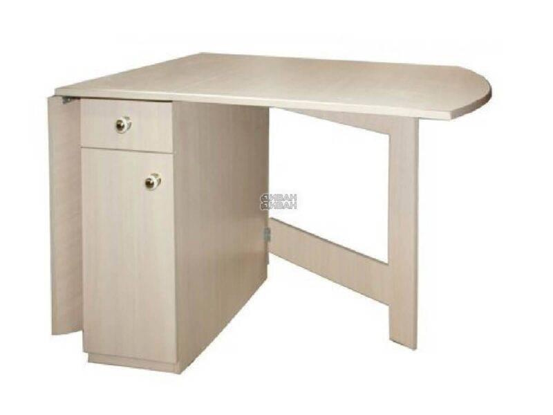 stol-lyuks-st-1101
