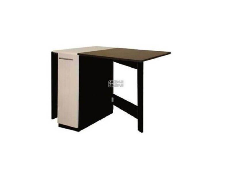 stol-lyuks-st-1102
