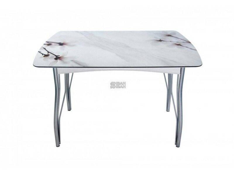 stol-obedennyj-magnoliya-na-mromore