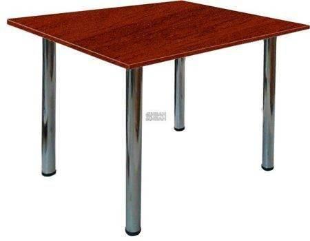 stol-obedennyj-so-802-italyanskij-orex