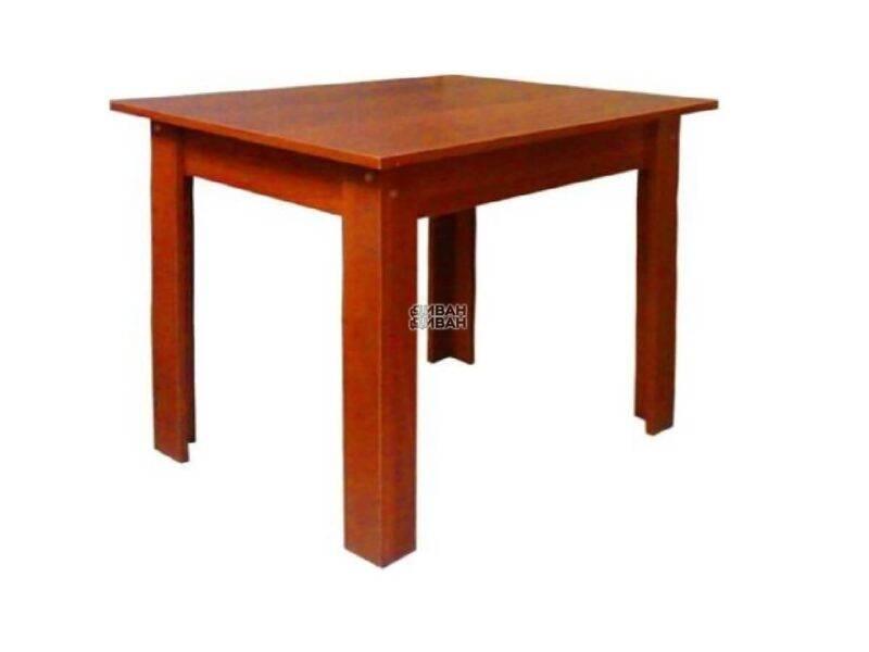 stol-obedennyj-so-901