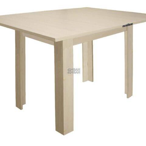 stol-obedennyj-so-904-1
