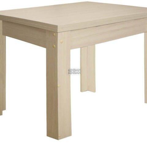 stol-obedennyj-so-904