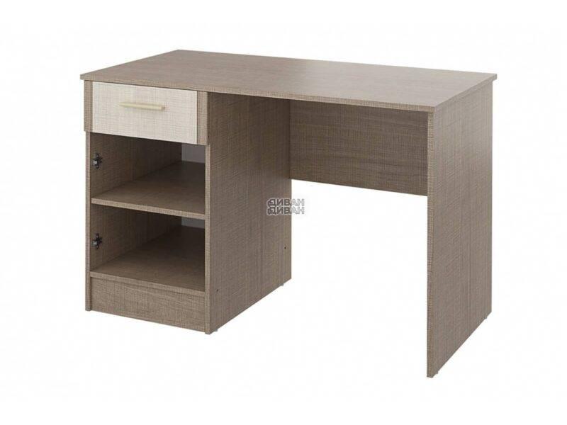 stol-pismennyj-yuta-1