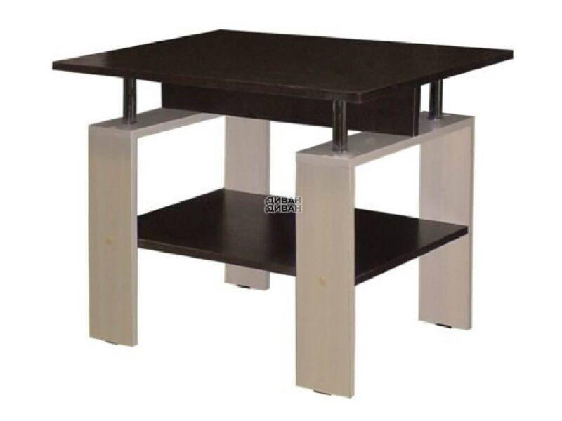 stol-zhurnalnyj-szh-501