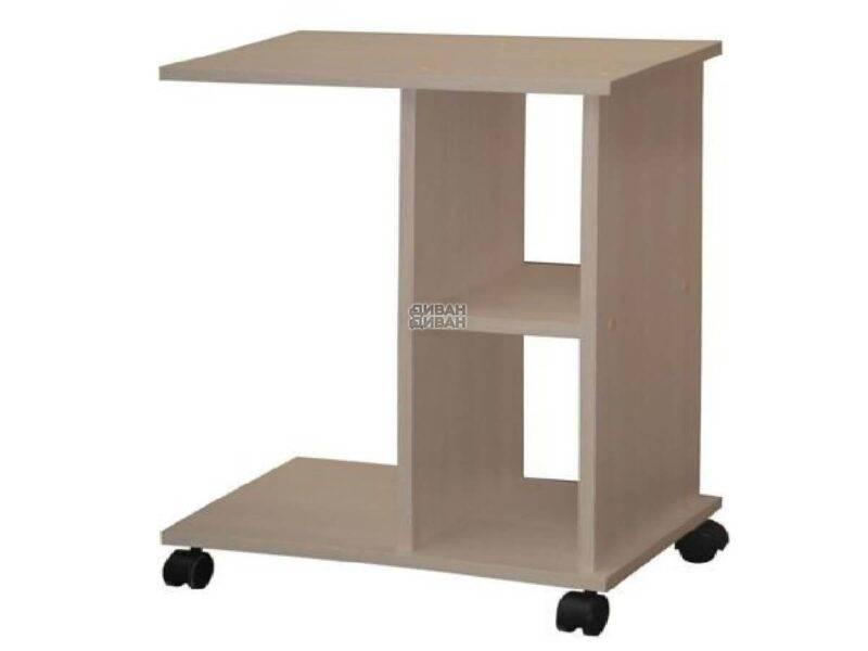 Стол в Интернет магазине Диван-Диван