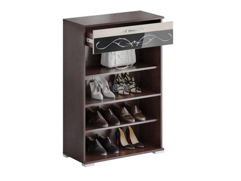 Тумба для обуви в Интернет магазине Диван-Диван
