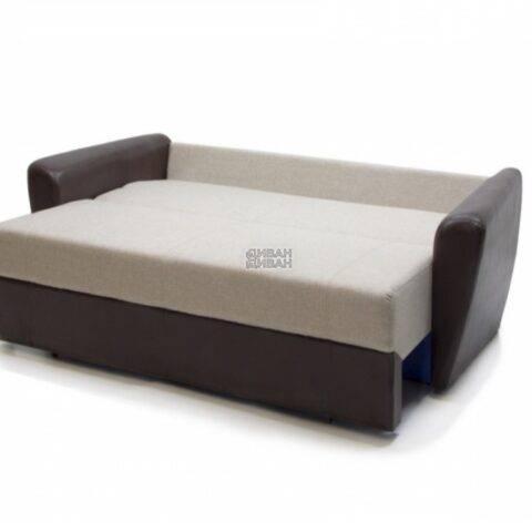 """Диван-кровать """"Амстердам"""" в интернет-магазине Диван-Диван"""