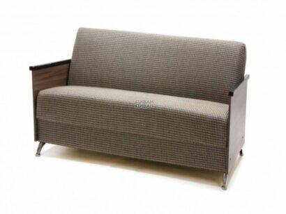 divan-elena