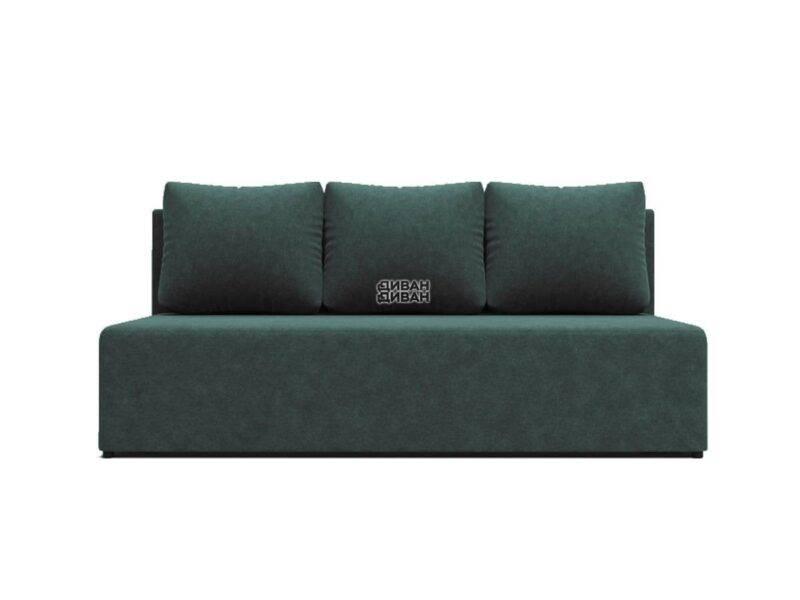 """Диван-кровать """"Каир"""" в интернет-магазине Диван-Диван"""