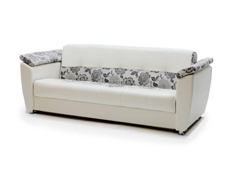 """Диван-кровать """"Калипсо"""" в интернет-магазине Диван-Диван"""