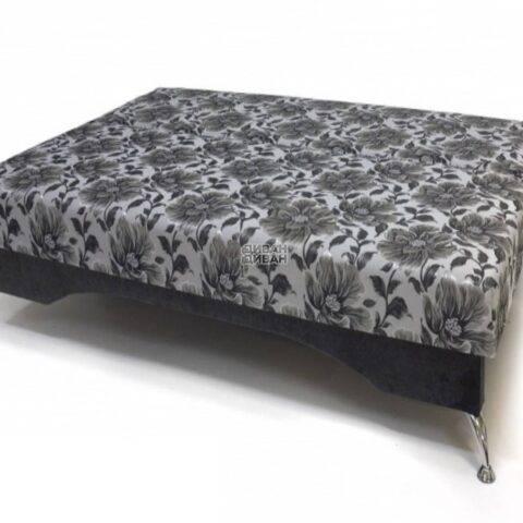 """Диван-кровать """"Кёрл"""" в интернет-магазине Диван-Диван"""