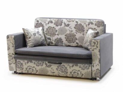 divan-manul