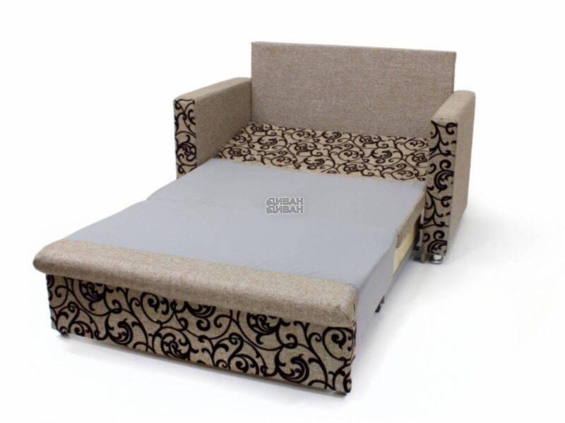 """Диван-кровать """"Манул-2"""" в интернет-магазине Диван-Диван"""