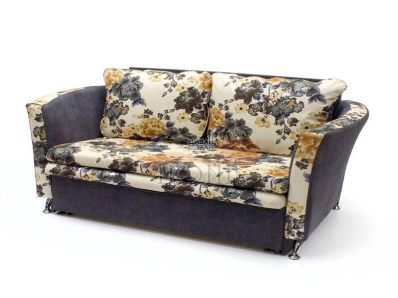 """Диван-кровать """"Манул"""" в интернет-магазине Диван-Диван"""