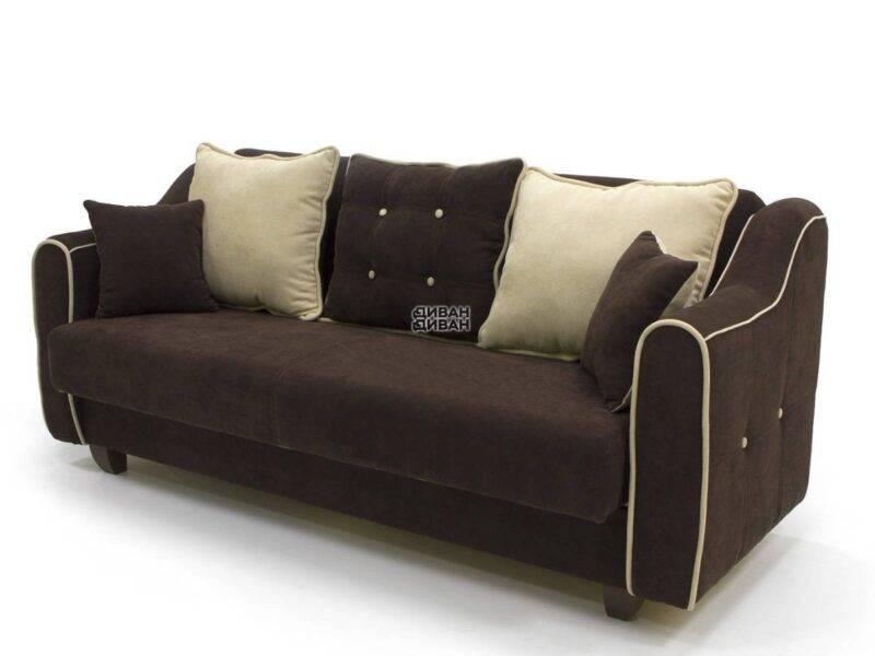 """Диван-кровать """"Муссон-2"""" в интернет-магазине Диван-Диван"""