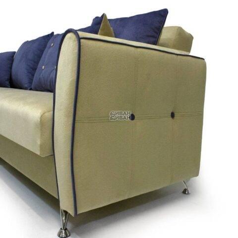 """Диван-кровать """"Муссон"""" в интернет-магазине Диван-Диван"""
