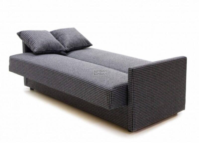 """Диван-кровать """"Соло"""" в интернет-магазине Диван-Диван"""