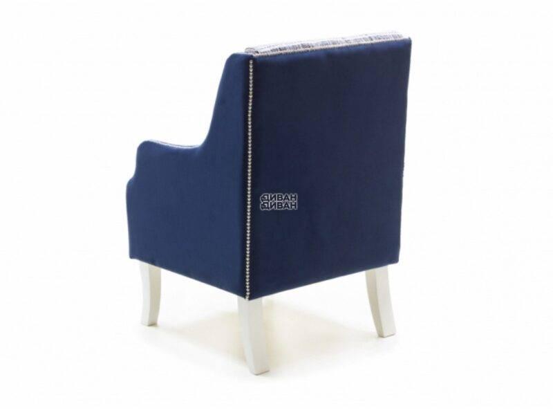 """Кресло """"Бурбон"""" в интернет-магазине Диван-Диван"""