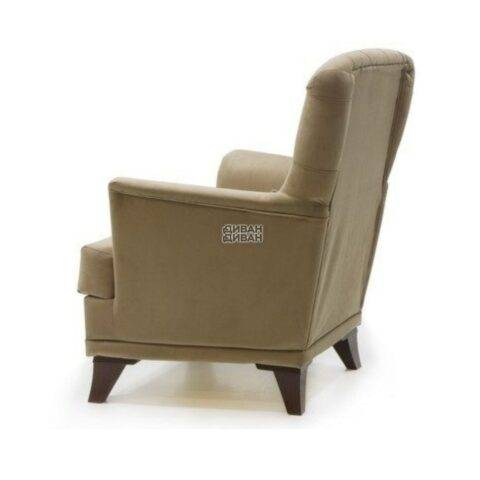 """Кресло """"Каприз"""" в интернет-магазине Диван-Диван"""