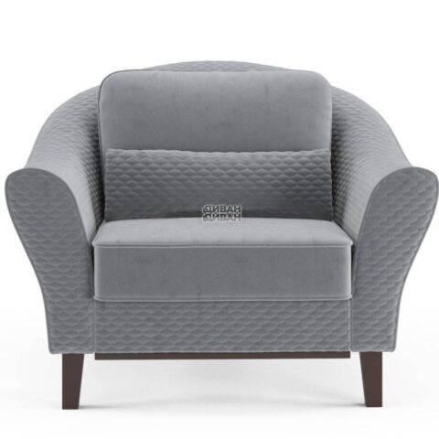 """Кресло-кровать """"Монреаль"""" в интернет-магазине Диван-Диван"""