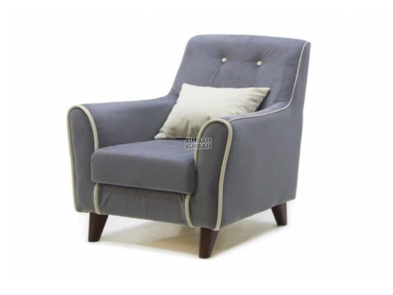 """Кресло """"Муссон"""" в интернет-магазине Диван-Диван"""