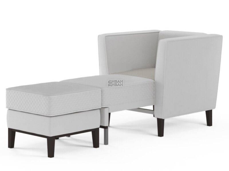 """Кресло-кровать """"Неаполь"""" в интернет-магазине Диван-Диван"""