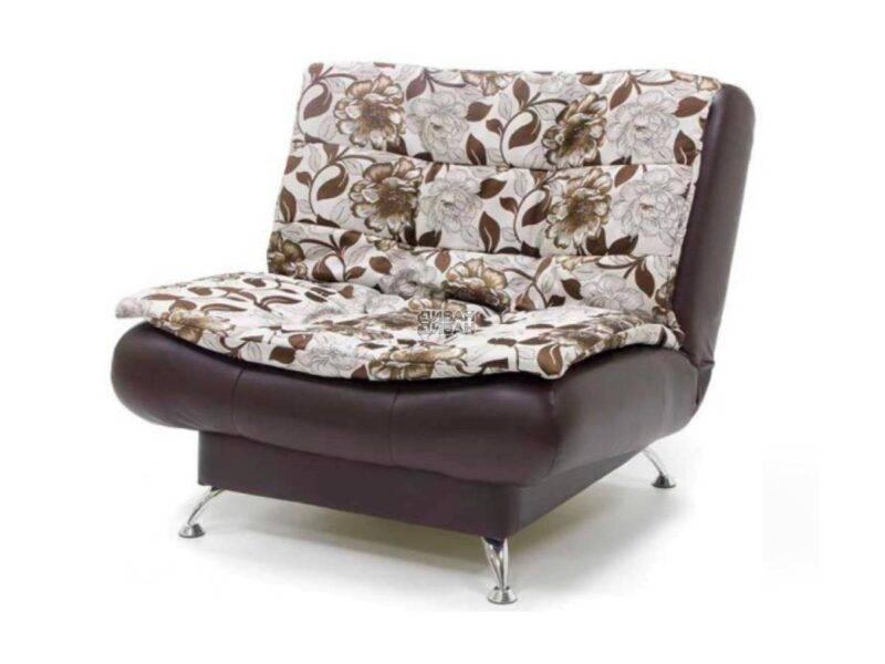 """Кресло-кровать """"Прайд"""" в интернет-магазине Диван-Диван"""