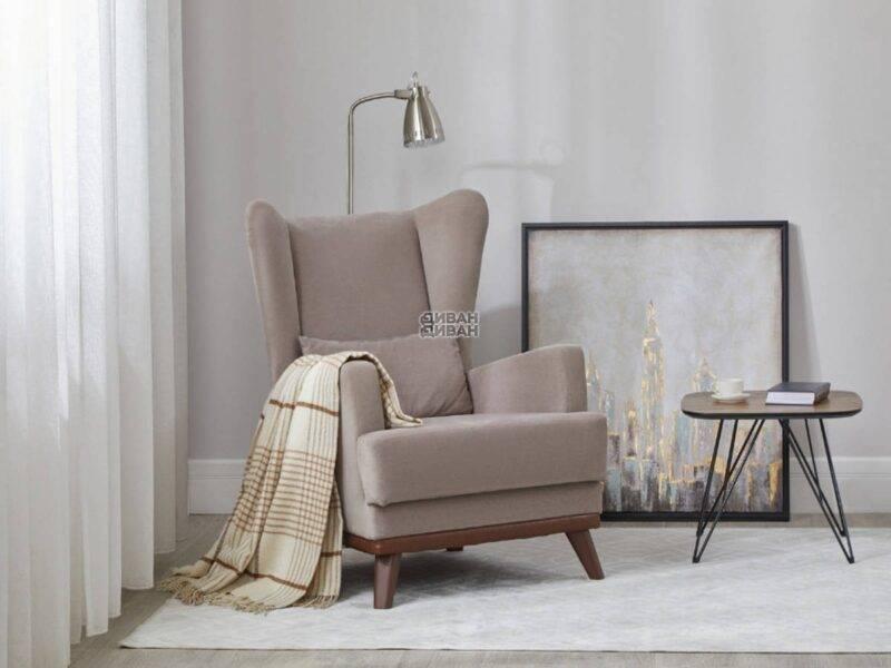 """Кресло """"Ритм"""" в интернет-магазине Диван-Диван"""