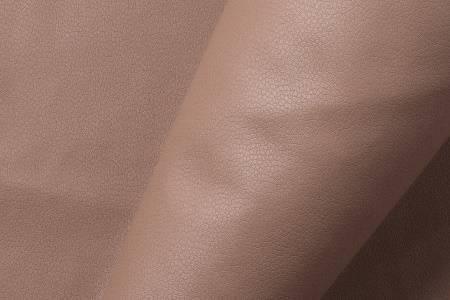 Lincoln 006. Иск. кожа в интернет-магазине Диван-Диван