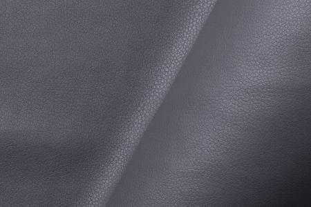 Lincoln 011. Иск. кожа в интернет-магазине Диван-Диван