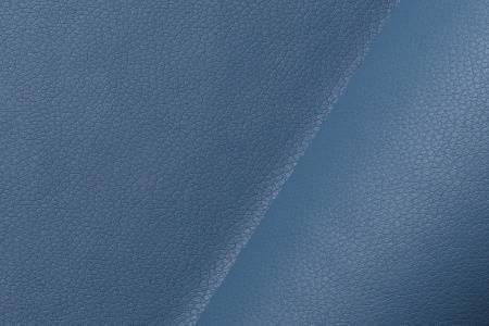 Lincoln 057. Иск. кожа в интернет-магазине Диван-Диван