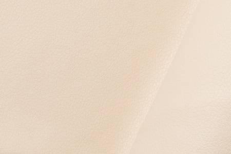 Lincoln 101. Иск. кожа в интернет-магазине Диван-Диван