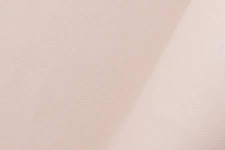 Lincoln 201. Иск. кожа в интернет-магазине Диван-Диван