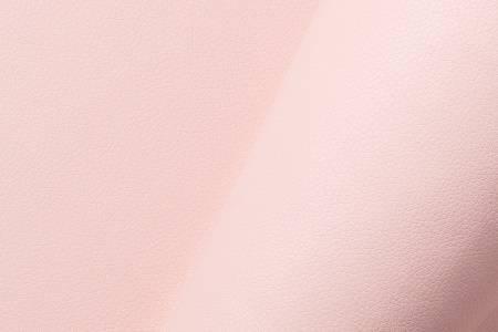 Lincoln 203. Иск. кожа в интернет-магазине Диван-Диван