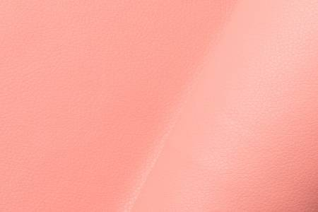 Lincoln 204. Иск. кожа в интернет-магазине Диван-Диван