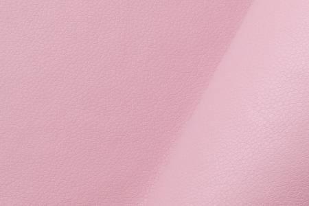 Lincoln 206. Иск. кожа в интернет-магазине Диван-Диван