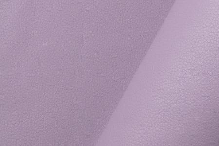 lincoln-207-isk-koja
