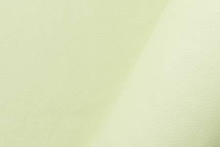 Lincoln 210. Иск. кожа в интернет-магазине Диван-Диван