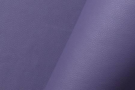 Lincoln 215. Иск. кожа в интернет-магазине Диван-Диван