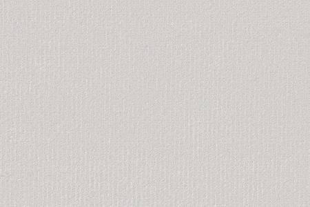 Neo 01. Микровелюр в интернет-магазине Диван-Диван