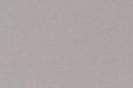 Neo 06. Микровелюр в интернет-магазине Диван-Диван