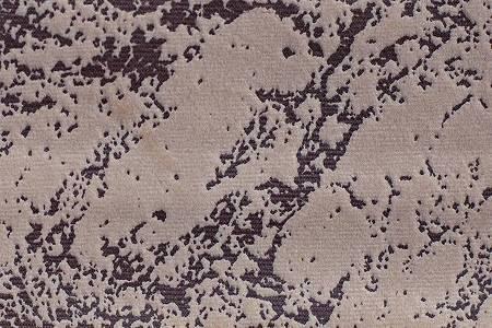 Велюр R13-4. Микровелюр в интернет-магазине Диван-Диван