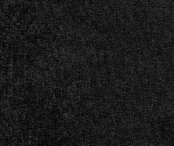 Микровельвет Velvet Lux 12 черный