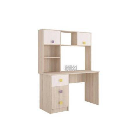 stol-agneshka-m6-new-stol-s-nadstrojkoj