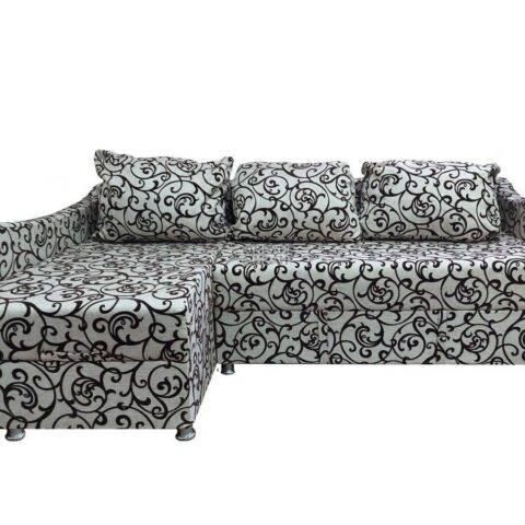 divan-karaman